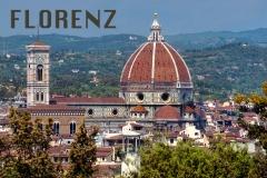 1_Florenz_5031