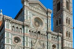 3-Florenz_5121a