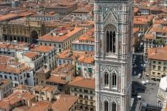 4-Florenz_4972