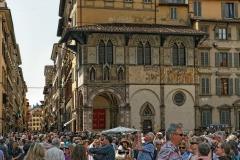 5-Florenz_4897