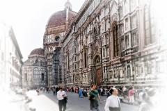 8-Florenz_4918