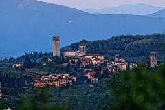 _DSC4661A_Monte_Pulciano